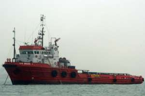 CENG for Tug